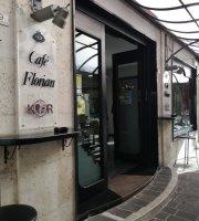 Cafe' Florian