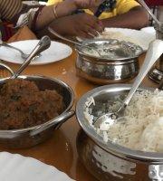Restaurant Aahar