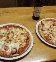Pizzeria Comolario