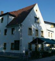 Gasthof Sennerhutte