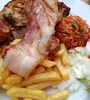 Alt-Balkan Restaurant Inh.Familie Bradic