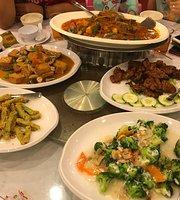 Kok Thai Restaurant