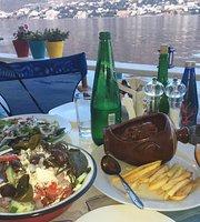 Cafe Restaurant Rita