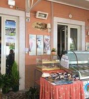 Caffe Olimpia