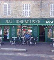 Bar Au Domino