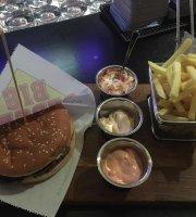 Big Burger Bremgarten