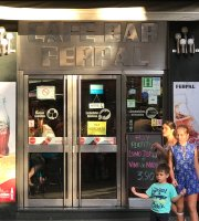 Cafe Ferpal