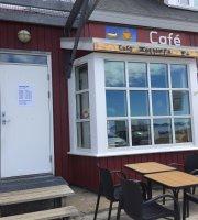 Café Toqqorfik