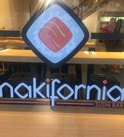 Makifornia