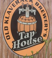 Olde Klaverack Brewery Tap House