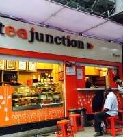 ‪Tea Junction‬