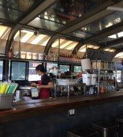 Kc's Cafe