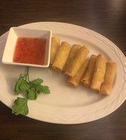 Hanoi-Vietnamesisches Restaurant