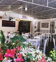 Taverna Sideris Petros