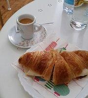 Croissanteria D' Evora