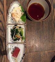 Tsukitokage