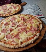 Al Rifugio Italian Pizza & Pasta