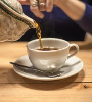 Maminna Café & Té