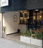 Café Duarte