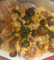 Mara's Grill