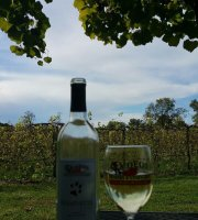 Red Fox Winery