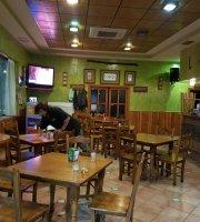 Restaurante Los Tejares
