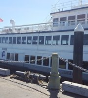 Hornblower Dining Yachts