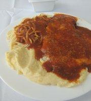 Fidalgo Restaurante