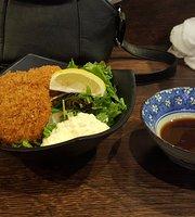 Hamayaki Sakaba Torohachi Shibuya