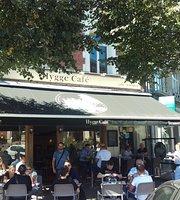 Hygge Café Brasserie