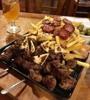 Confraria Chopp & Grill