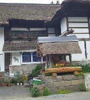 Guest House Dalarna