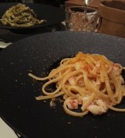 Carboidrati Pasta & Bread
