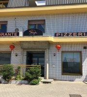 Ristorante Pizzeria La Fontana