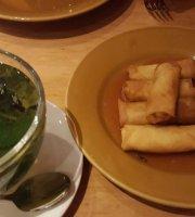 Massaman Thai Restaurant