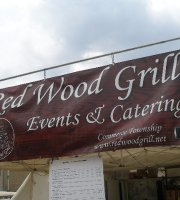 Red Wood Grill
