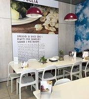 Jo & Le Self Restaurant