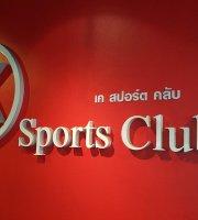 K - Sports Club