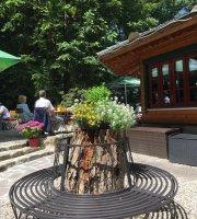 Waldgasthaus Zum Kuckuck