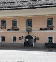 Gasthof Zeiringer