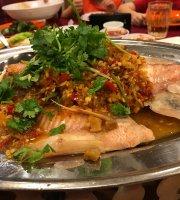Restaurant Hau Kee Seafood