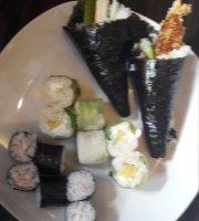 Tian Lv Sushi (Chun Xi Road)