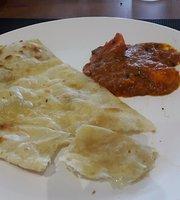Chakraa Multi Cuisine Restaurant