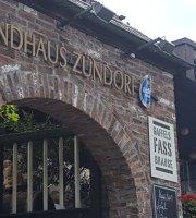 Landhaus Zundorf