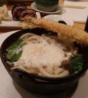 Shimizu Sushi Restaurant