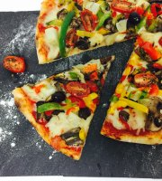 Pizz' & Co