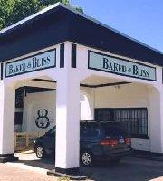 Baked Bliss Bakery