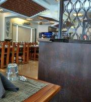Sigdi Restaurant