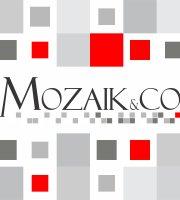 Mozaik & Co