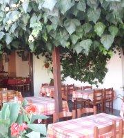 Taverna O DImitris